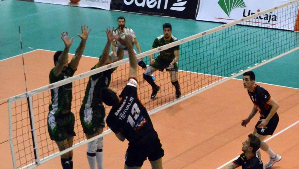 Voleibol (M) 2016 1462391273_950917_1462391368_noticia_normal