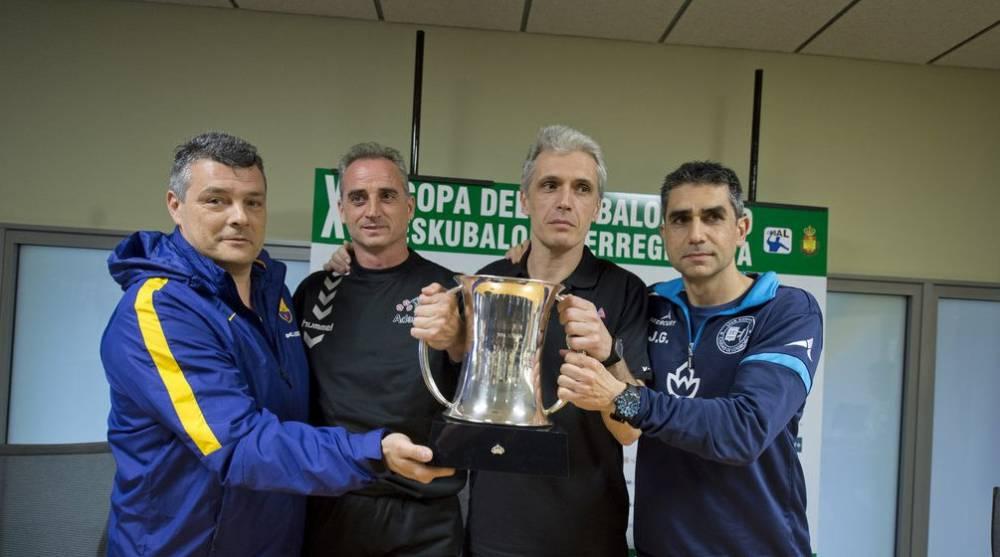 Copa del Rey, balonmano 2016 1462569265_477918_1462569386_noticia_normal