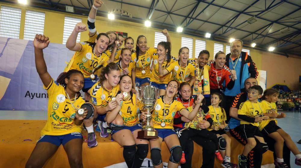 Challenge Cup 2016 1462648706_489158_1462653657_noticia_normal