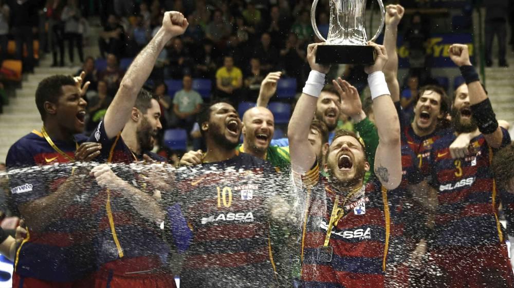Copa del Rey, balonmano 2016 1462728661_134881_1462728740_noticia_normal