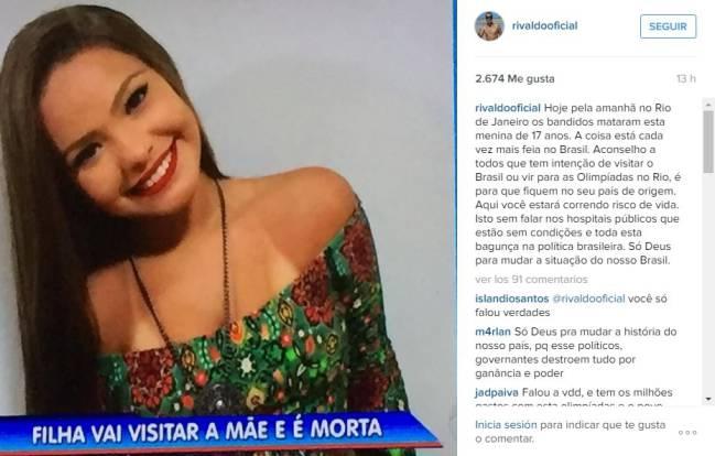 Río 2016 Noticias varias - Página 3 1462710534_426600_1462710680_sumario_normal