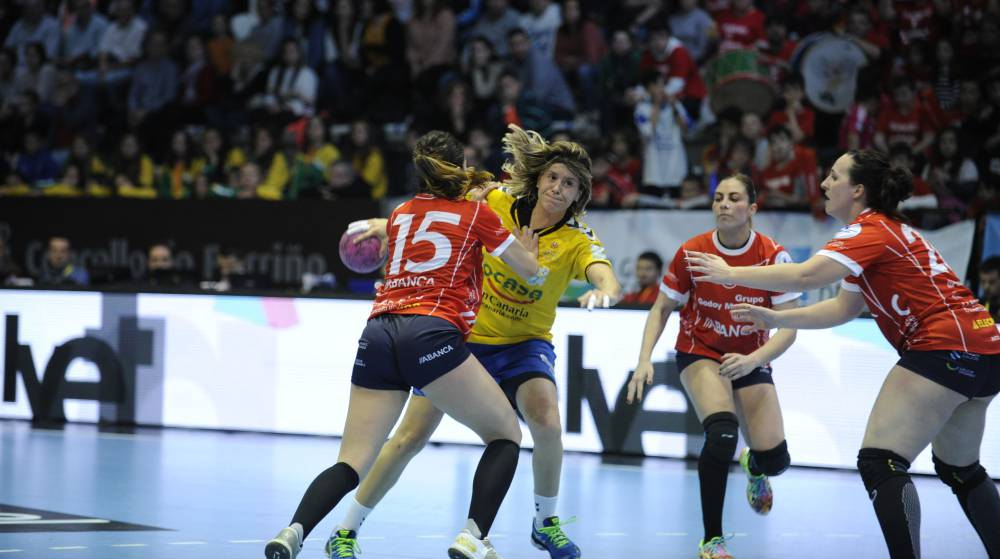 Challenge Cup 2016 1462900667_194950_1462900907_noticia_normal