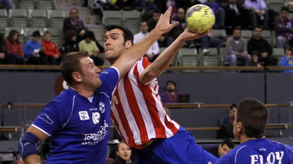 Liga Asobal 2016/17 - Página 4 1462902778_216180_1462903006_noticia_normal