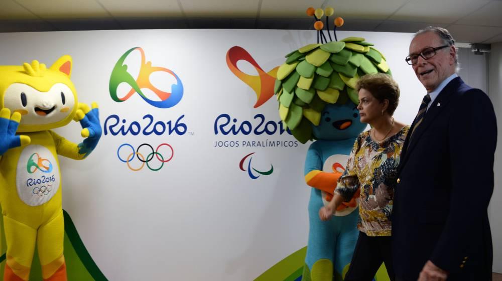 Río 2016 Noticias varias - Página 3 1463048699_920540_1463049009_noticia_normal