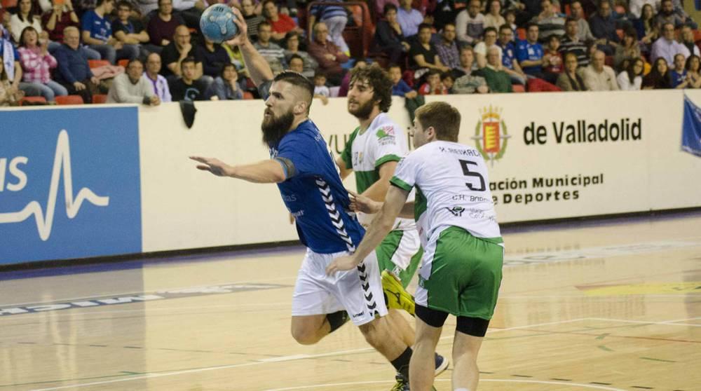 Liga Asobal 2016/17 - Página 4 1463160729_596442_1463160868_noticia_normal
