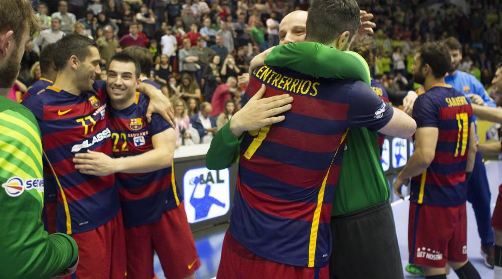 Liga Asobal 2016/17 - Página 5 1463604800_939327_1463604915_noticia_normal