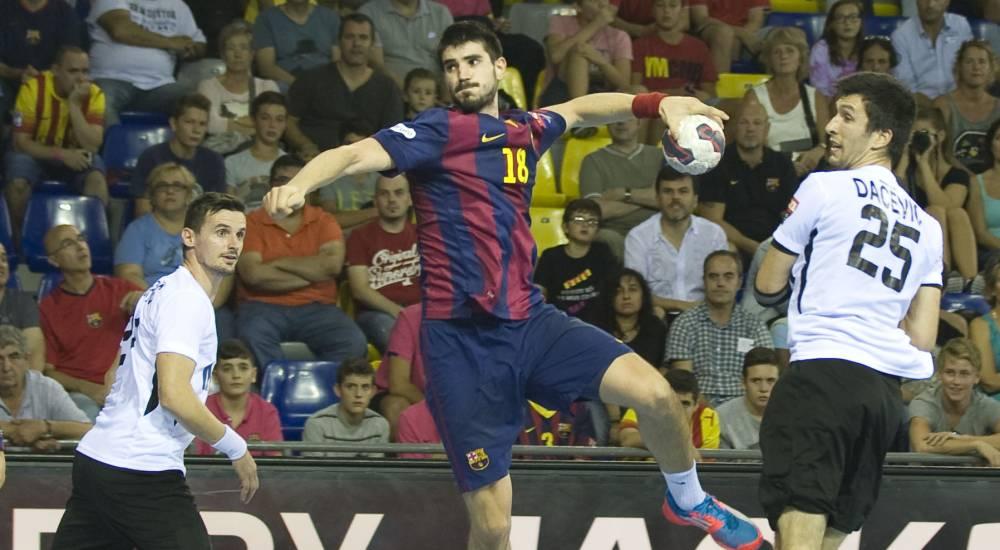 Liga Asobal 2016/17 - Página 5 1464110081_713975_1464110337_noticia_normal