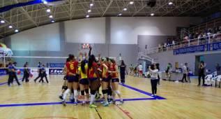 Voleibol (F) 2016 1464294875_613127_1464294959_destacados_normal