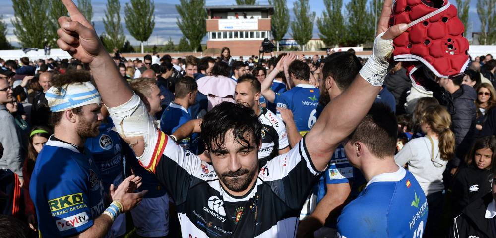 Rugby 2016 - Página 2 1464458286_428026_1464460966_noticia_normal