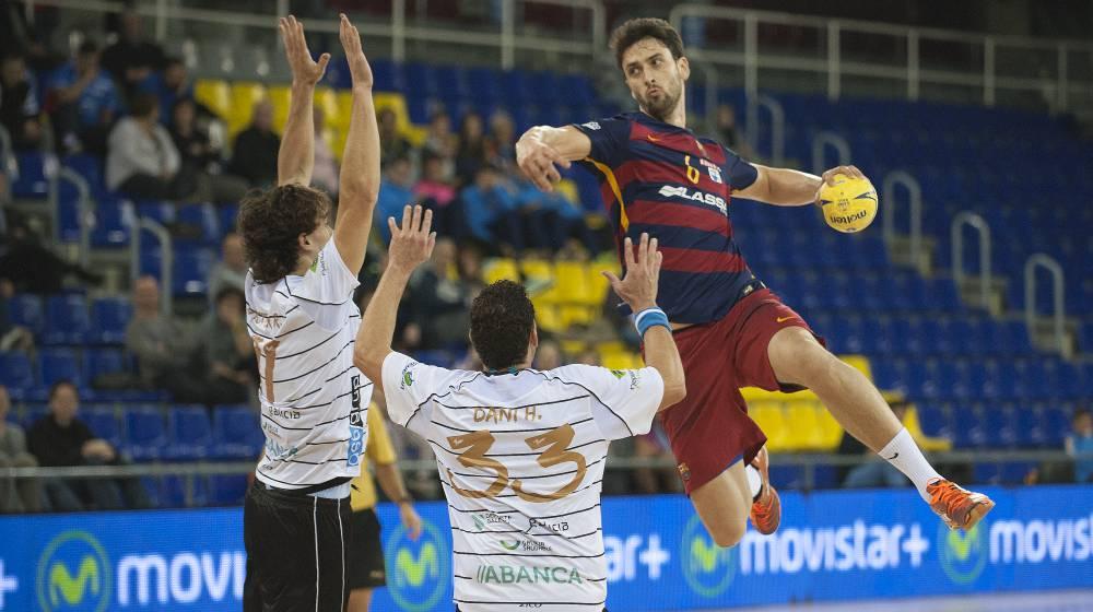 Liga Asobal 2016/17 - Página 5 1464627681_108374_1464627778_noticia_normal