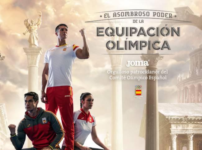 Río 2016 Noticias varias - Página 4 1464706301_337093_1464706682_sumario_normal