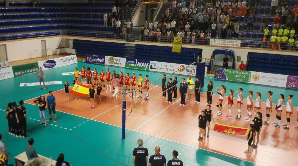 Voleibol (F) 2016 1464983754_647931_1464983820_noticia_normal