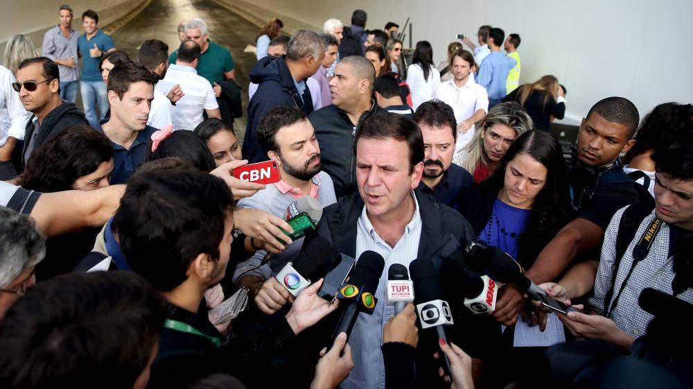 Río 2016 Noticias varias - Página 5 1465280094_992188_1465280223_noticia_normal