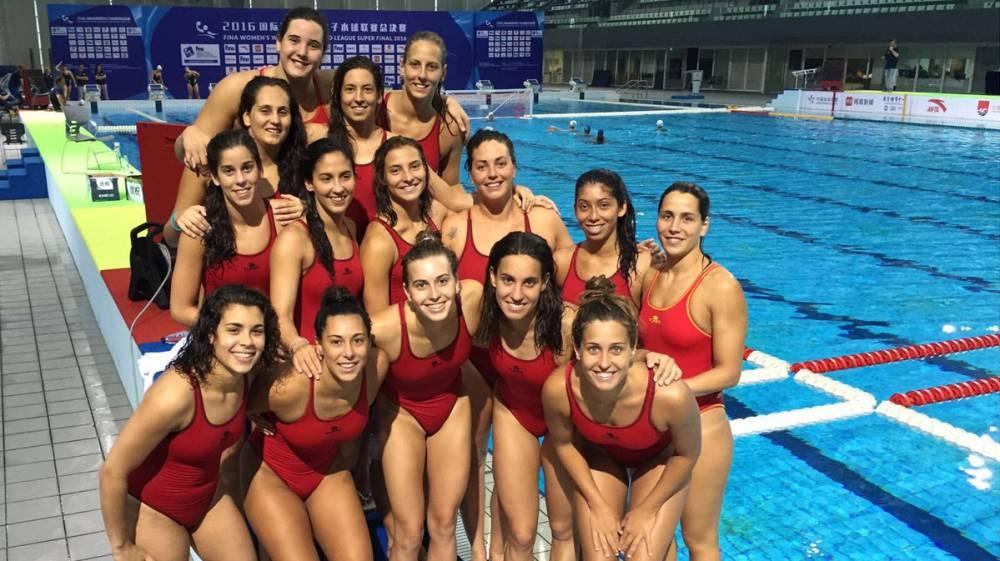 Waterpolo femenino 2016 - Página 2 1465376110_936884_1465376240_noticia_normal