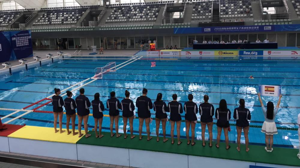 Waterpolo femenino 2016 - Página 3 1465461116_120800_1465461358_noticia_normal