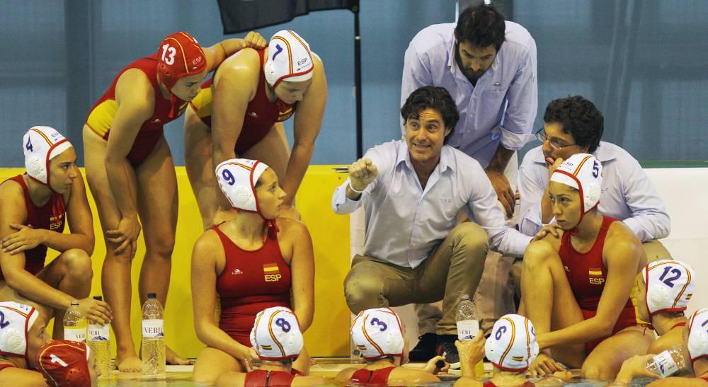 Waterpolo femenino 2016 - Página 3 1465648608_451250_1465648858_noticia_normal
