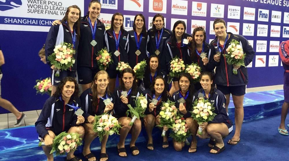 Waterpolo femenino 2016 - Página 3 1465737877_766537_1465747111_noticia_normal