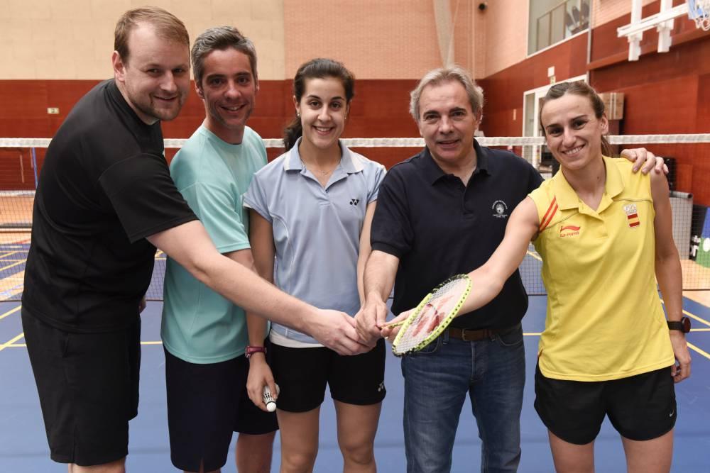 Badminton 2016 - Página 4 1465855069_840420_1465855154_noticia_normal
