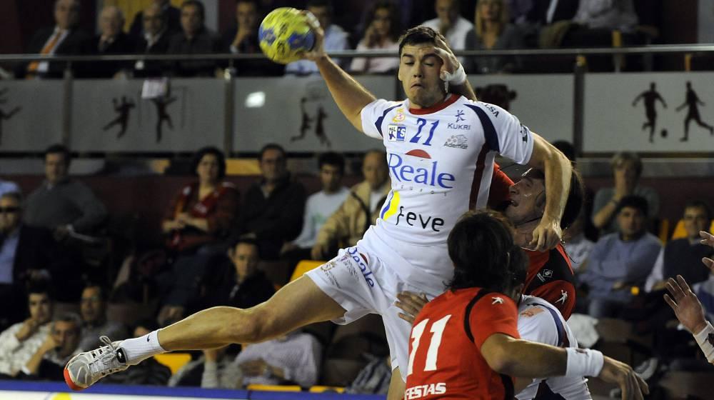 Liga Asobal 2016/17 - Página 5 1465923492_181620_1465923664_noticia_normal