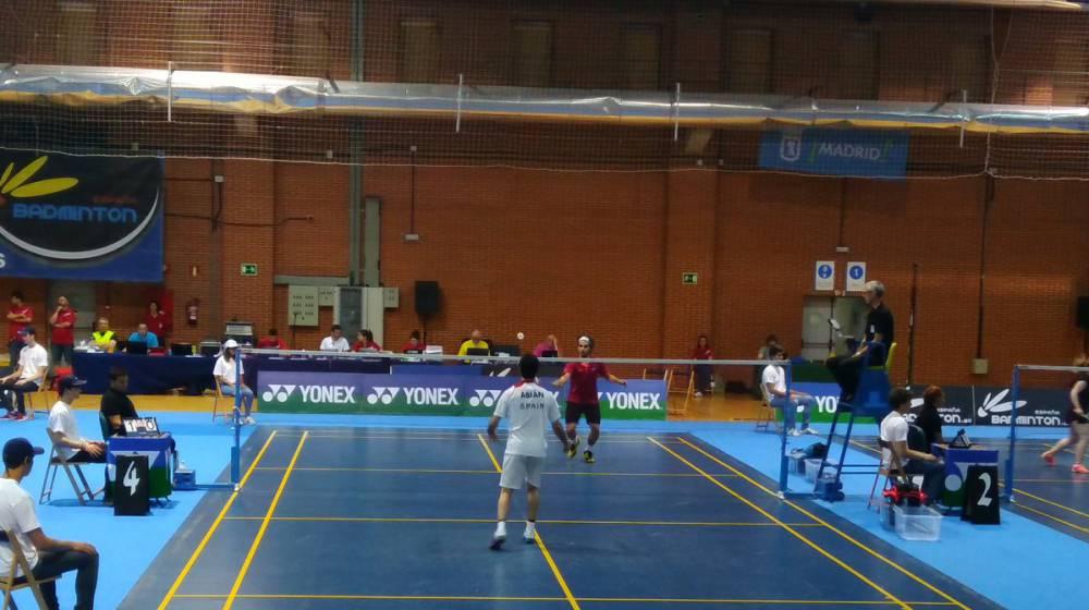 Badminton 2016 - Página 4 1466152462_580281_1466152670_noticia_normal