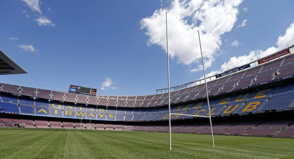 Rugby 2016 - Página 2 1466307207_947084_1466351842_noticia_normal