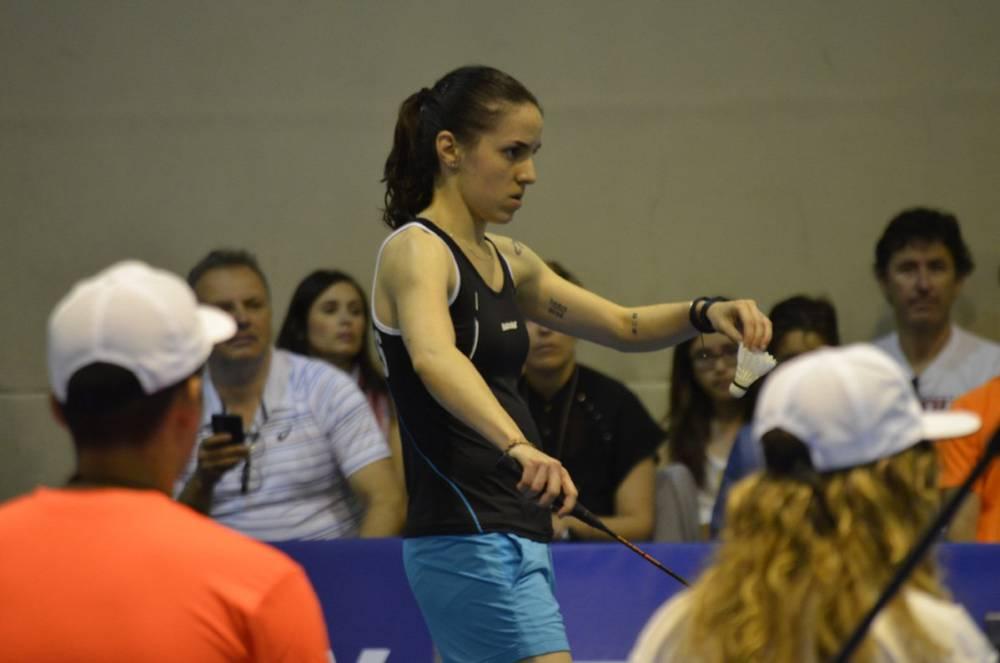 Badminton 2016 - Página 4 1466344699_841992_1466344941_noticia_normal