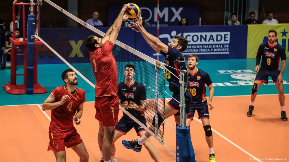 Voleibol (M) 2016 1466452371_746224_1466452648_noticia_normal