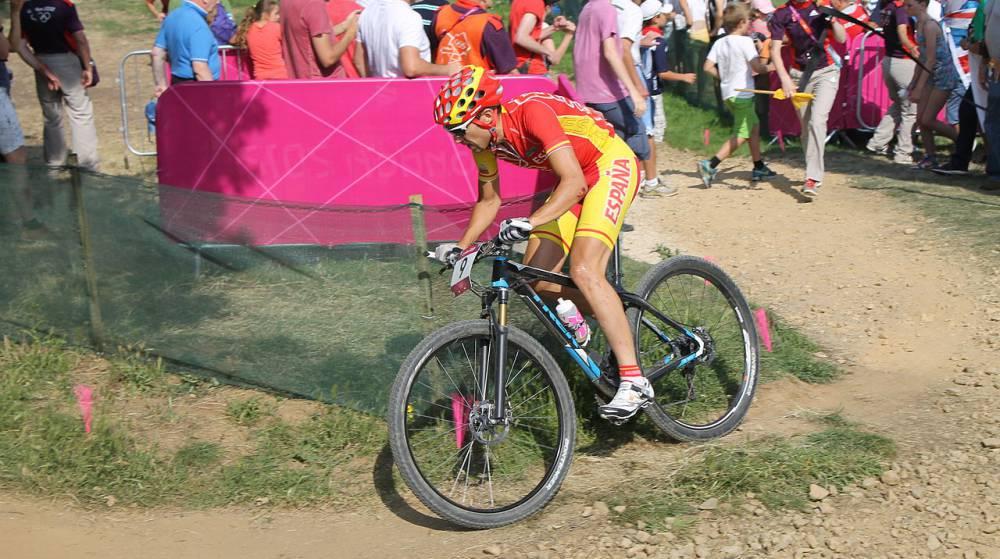 Mountain Bike, Noticias varias 2016 1467913470_304846_1467914080_noticia_normal