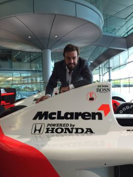 McClaren y Alonso para el 2015 1418295205_626901_1418298426_noticia_normal