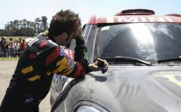 Rally Dakar 2015 (motos) - Página 3 1421376475_047482_1421376518_noticia_normal