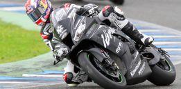 Superbikes 2015 1423960870_859769_1423961006_noticia_normal