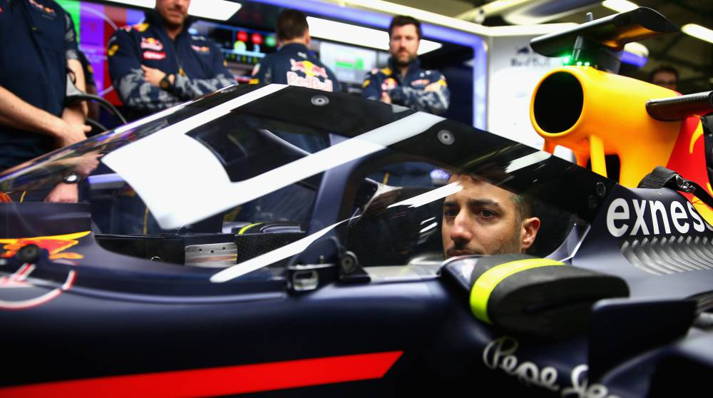 Gran Premio de Rusia 2016 1461852161_092400_1461852361_noticia_normal