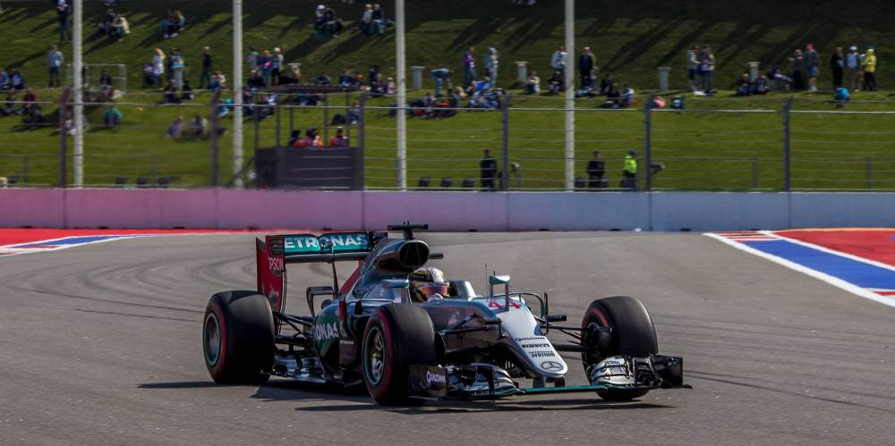 Gran Premio de Rusia 2016 - Página 2 1462011331_168834_1462011400_noticia_normal
