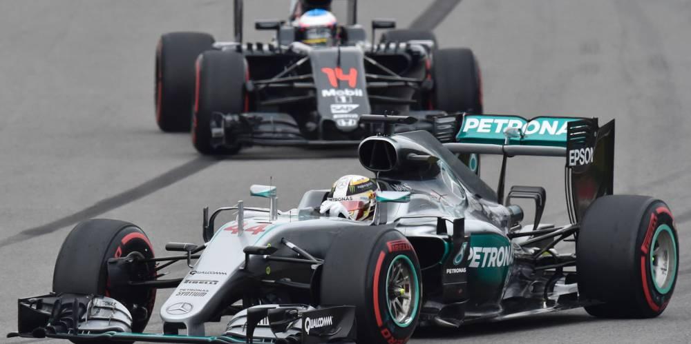 Gran Premio de Rusia 2016 - Página 2 1462092912_939609_1462092998_noticia_normal