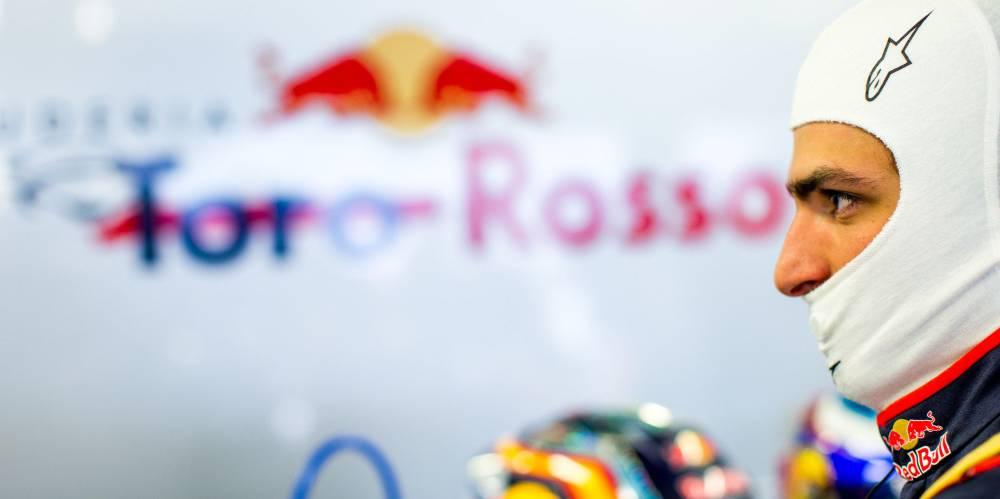 Gran Premio de Rusia 2016 - Página 2 1462187421_898483_1462187498_noticia_normal