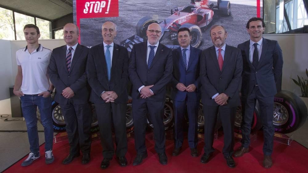 Gran Premio de España 2016 1462457821_492607_1462457955_noticia_normal