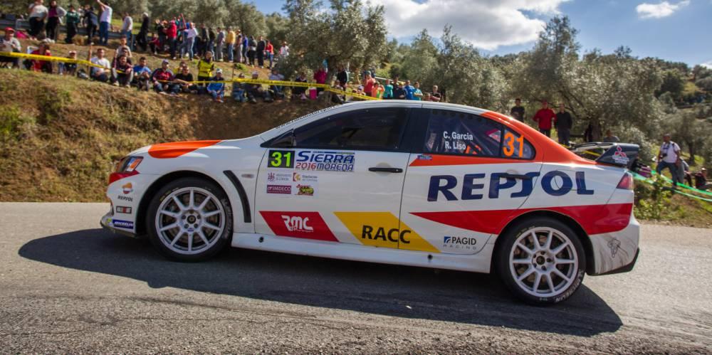 Rallye, noticias varias 2016 - Página 3 1462431442_802132_1462431578_noticia_normal