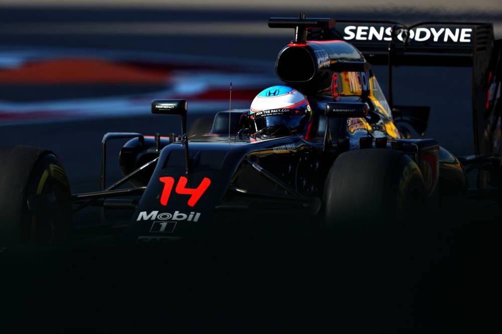 Gran Premio de España 2016 1462548181_234335_1462548995_noticia_normal