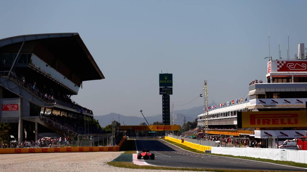 Gran Premio de España 2016 1462794788_150487_1462795253_noticia_normal