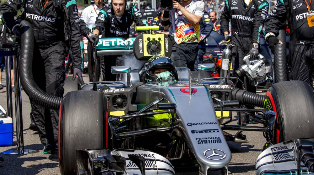Gran Premio de España 2016 - Página 2 1462890820_313061_1462891035_noticia_normal