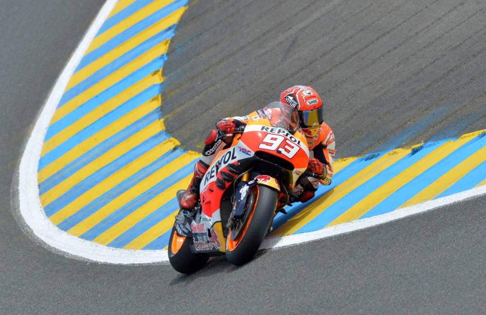 Gran Premio de Italia 2016 1462893121_380755_1462893313_noticia_normal