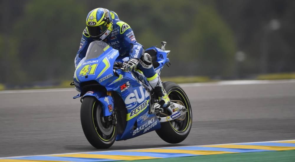 Gran Premio de Italia 2016 1462900946_893358_1462901060_noticia_normal