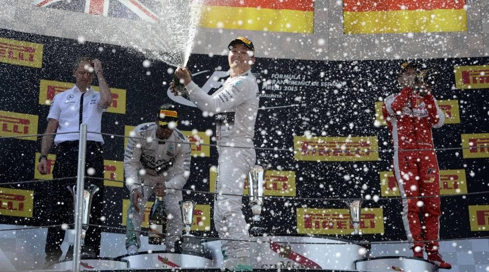 Gran Premio de España 2016 - Página 2 1463043893_609321_1463044215_noticia_normal