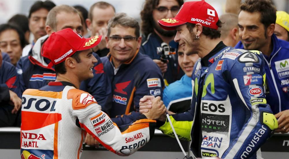 Gran Premio de Italia 2016 1463067556_952219_1463067681_noticia_normal