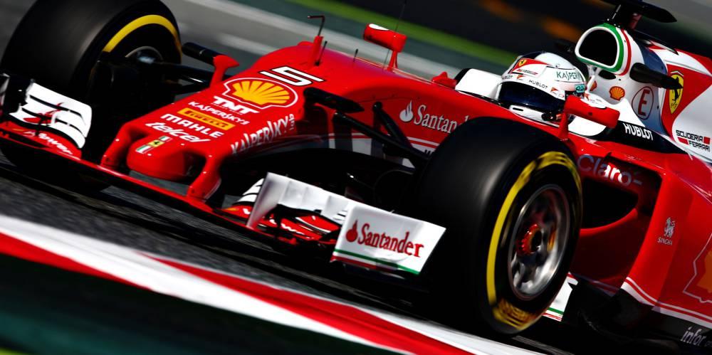 Gran Premio de España 2016 - Página 2 1463130516_072511_1463132554_noticia_normal