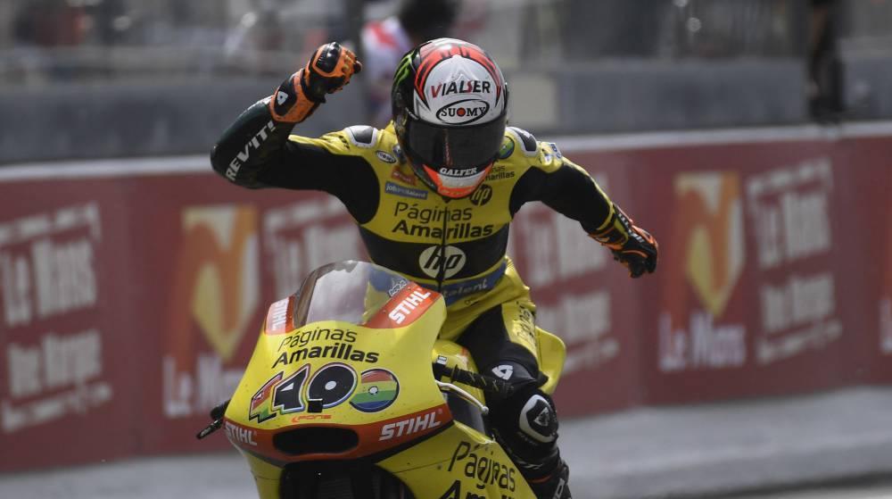 Gran Premio de Italia 2016 1463243720_061066_1463244027_noticia_normal