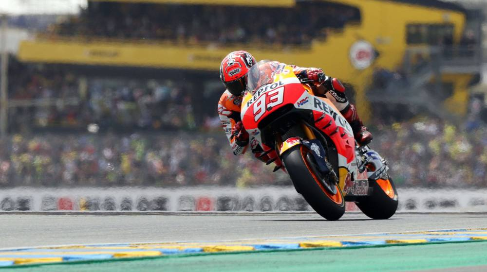 Gran Premio de Italia 2016 1463504035_499356_1463504216_noticia_normal