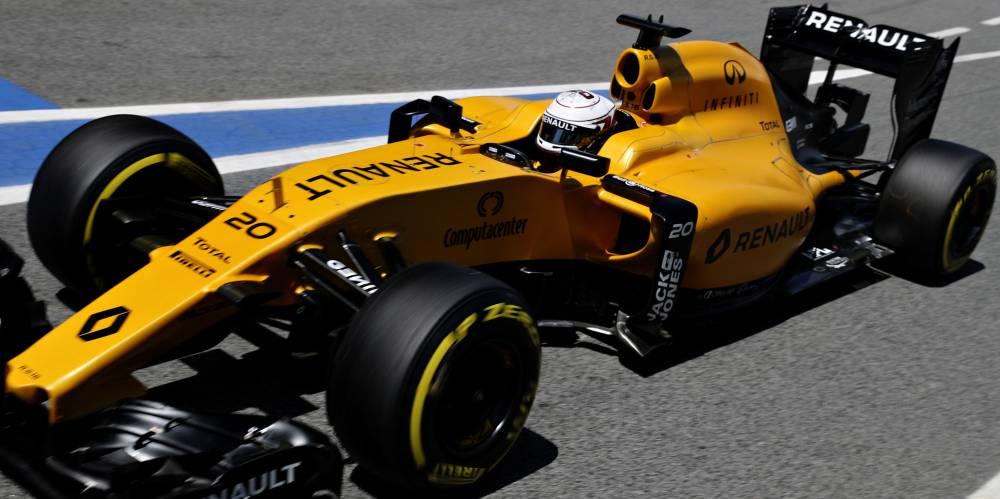 Gran Premio de Mónaco 2016 1463648642_891796_1463648787_noticia_normal