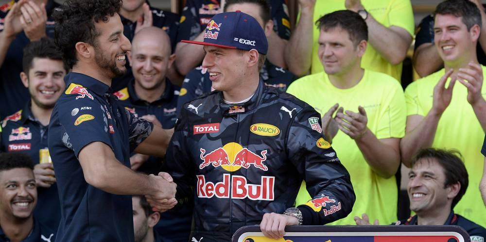 Gran Premio de Mónaco 2016 1463731297_950053_1463731435_noticia_normal