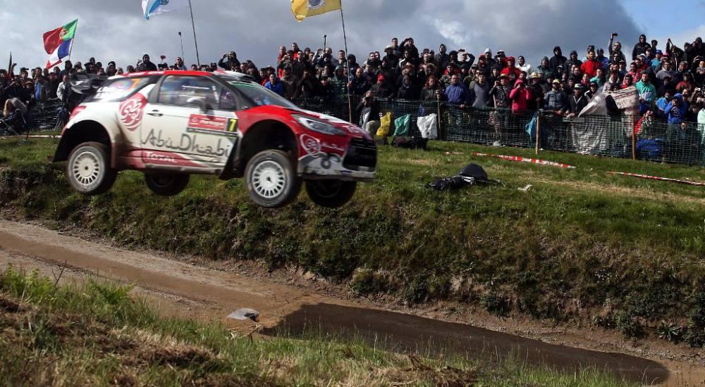 Rallye, noticias varias 2016 - Página 3 1463918618_348352_1463919138_noticia_normal